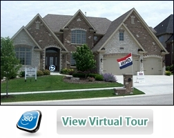 Chicago 360 Degree Virtual Tours By The Inertia Group, Inc.