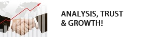 Analysis Trust and Growth with The Inertia Group, Inc.
