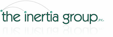 The Inertia Group, Inc. | Chicago Website Design and Marketing